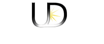 Unlimited Destinations logo